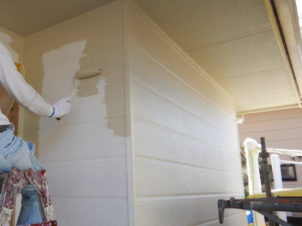 外壁 塗装 倉敷